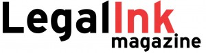 Legal-Ink-mag-logo