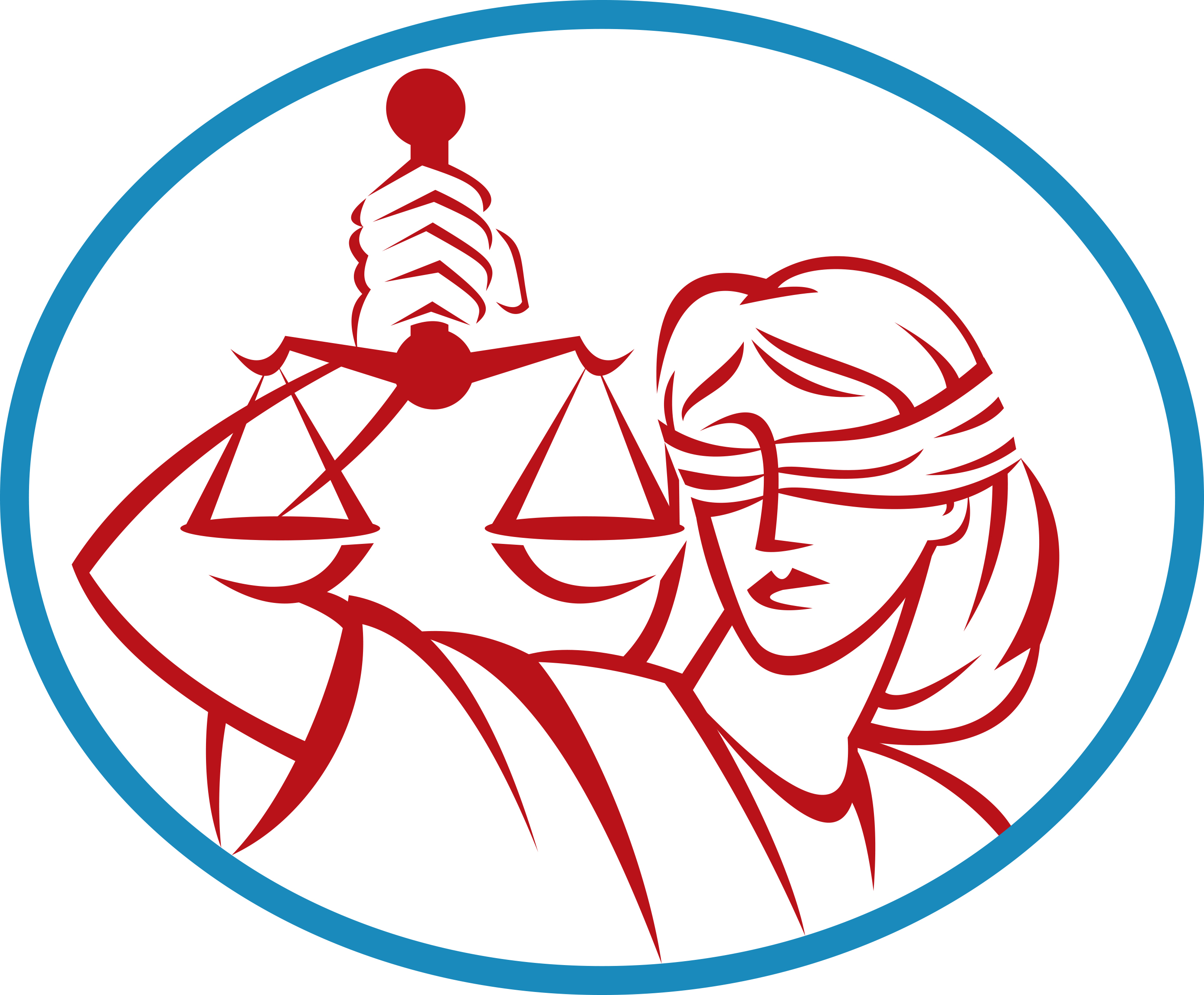 the symbol for justice features a woman wearing a blindfold to illustrate that the law should be app The symbol for justice features a woman wearing a blindfold illustrating that the law should be applied the same way regardless of who the parties are does the ucc rule seem to contradict this which approach do you.