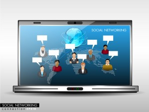 social-networking_1100030698-012814-int