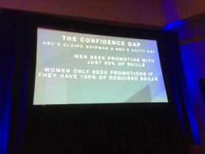 From Hala Moddelmog's keynote