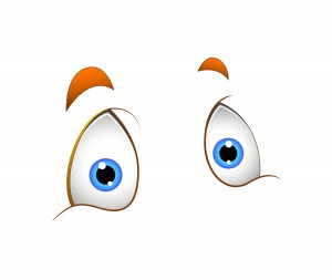 shocked-cartoon-eyes-vector_7k9Pxf_L