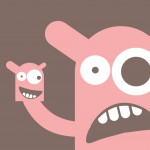 pinky-monster_G143_OHu_L