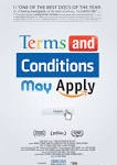 Terms and Conditions May Apply Film Poster