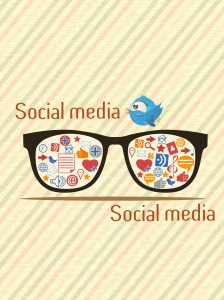 vector-social-media-illustration_z1p602Sd_L